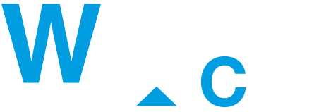 WQ Inspection & Certification Ltd